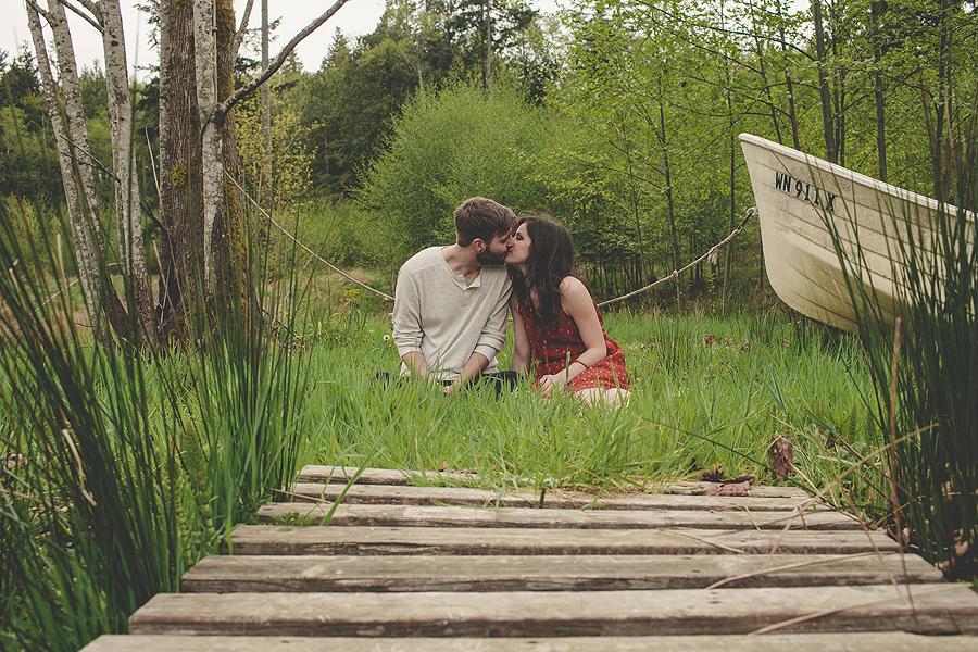 Engagement-110