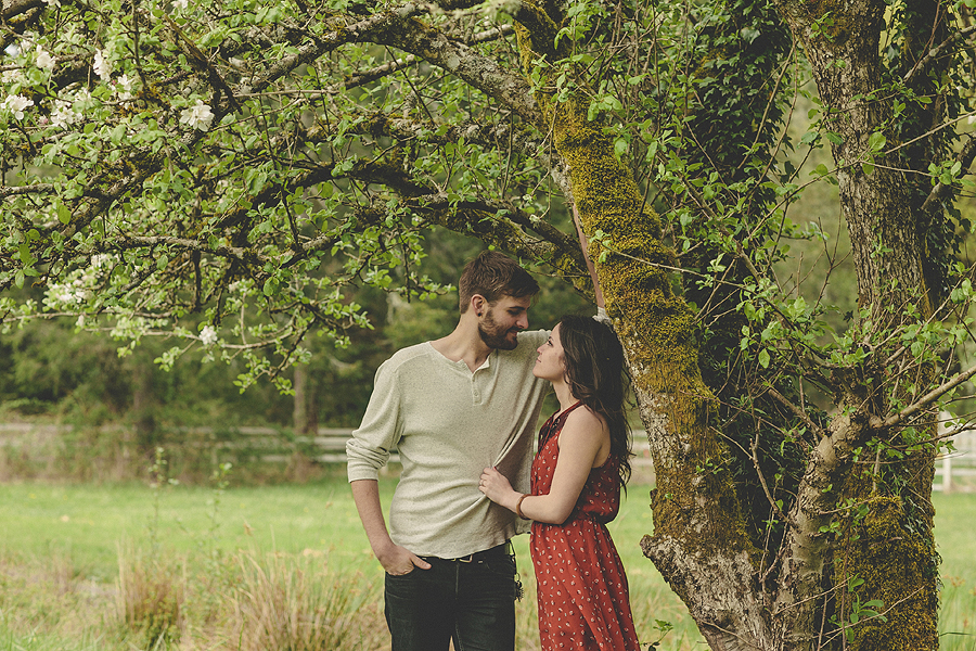 Engagement-142