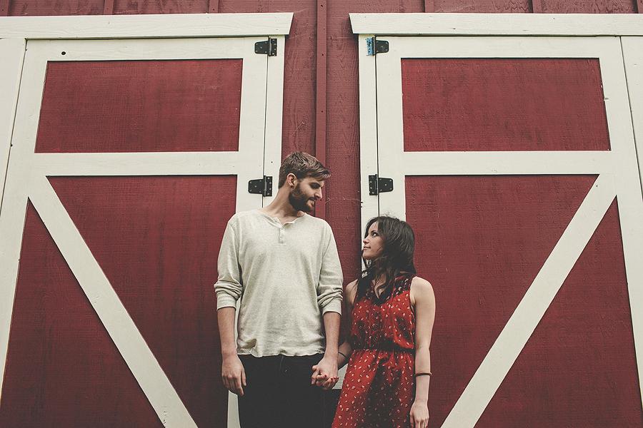 Engagement-163