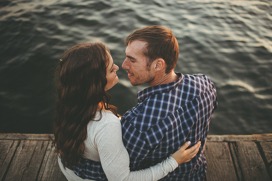 Engagement-59