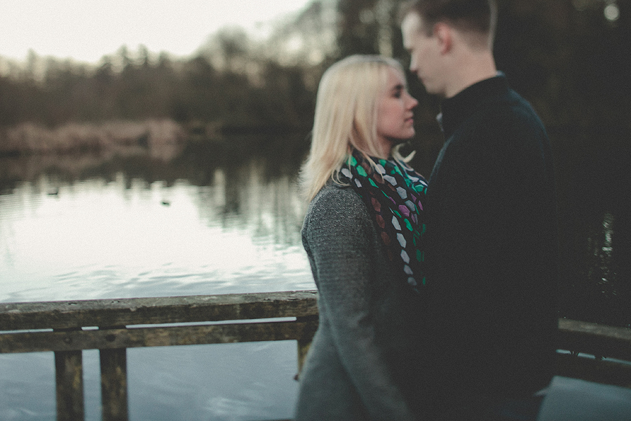 Engagement shoot-80