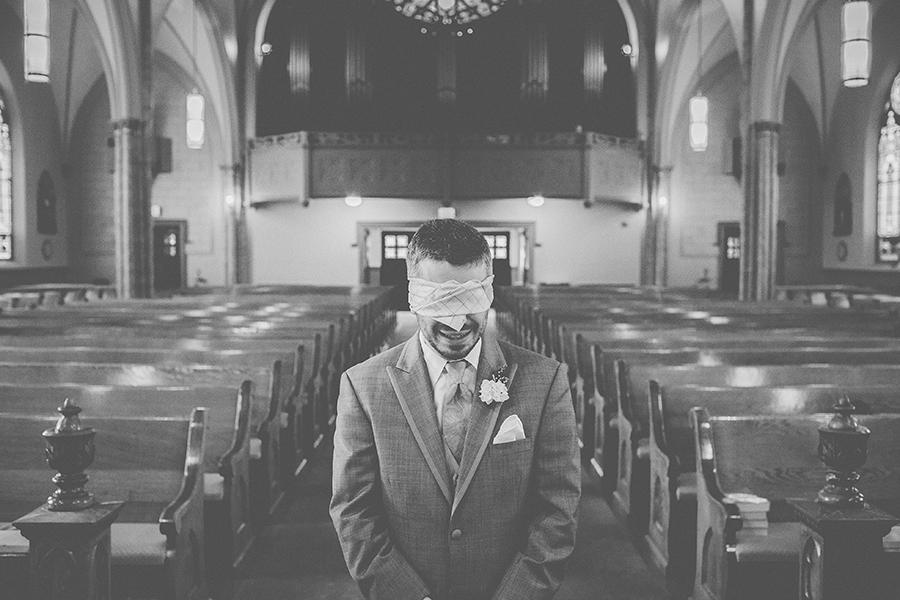 Wedding-105