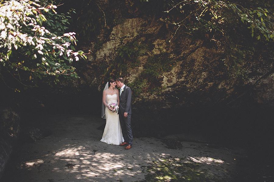 Wedding-113