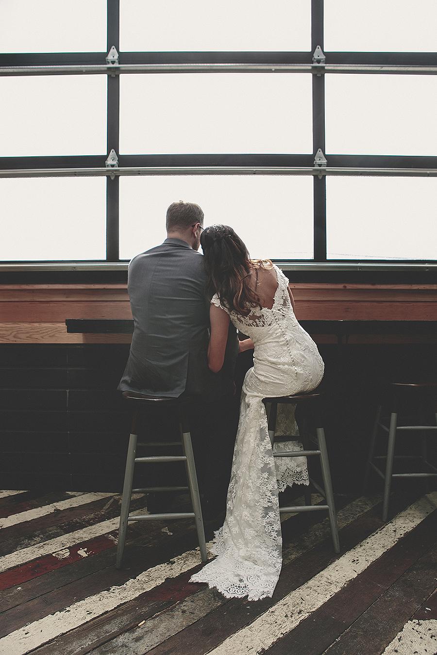 Wedding-116