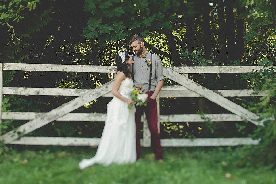 Wedding-212