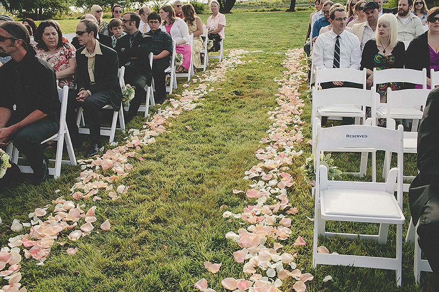 Wedding-358