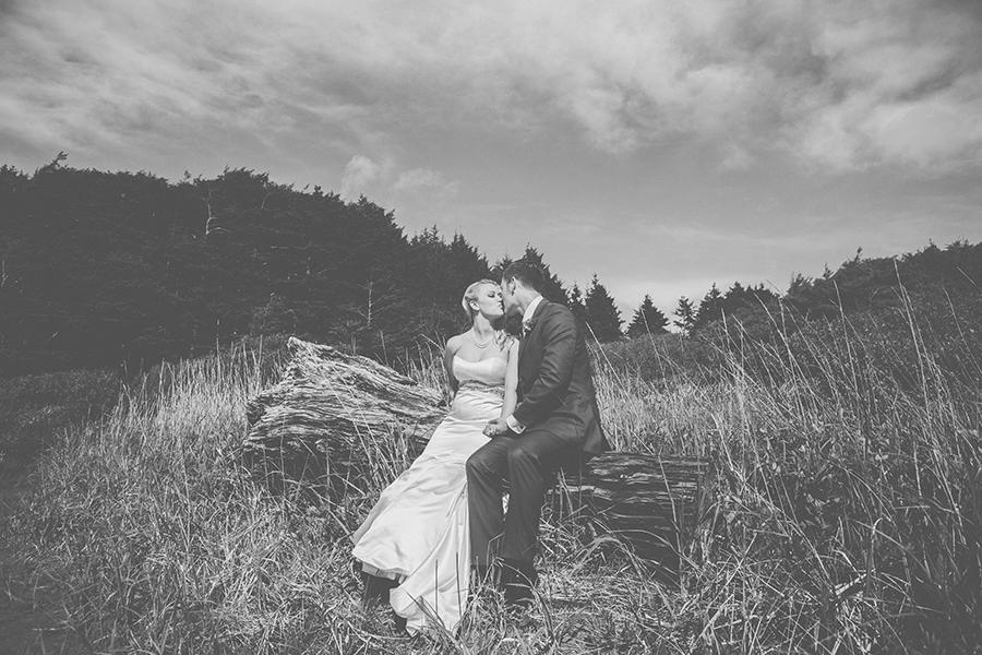 Wedding-401
