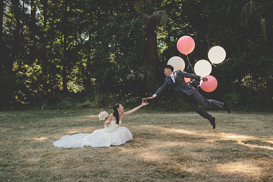 wedding-429