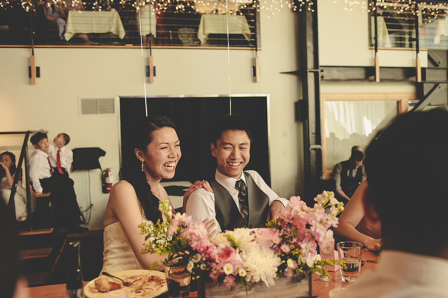 wedding-510