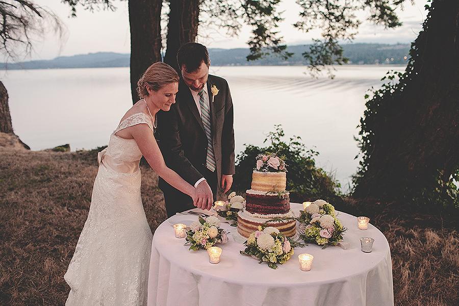 Wedding-551