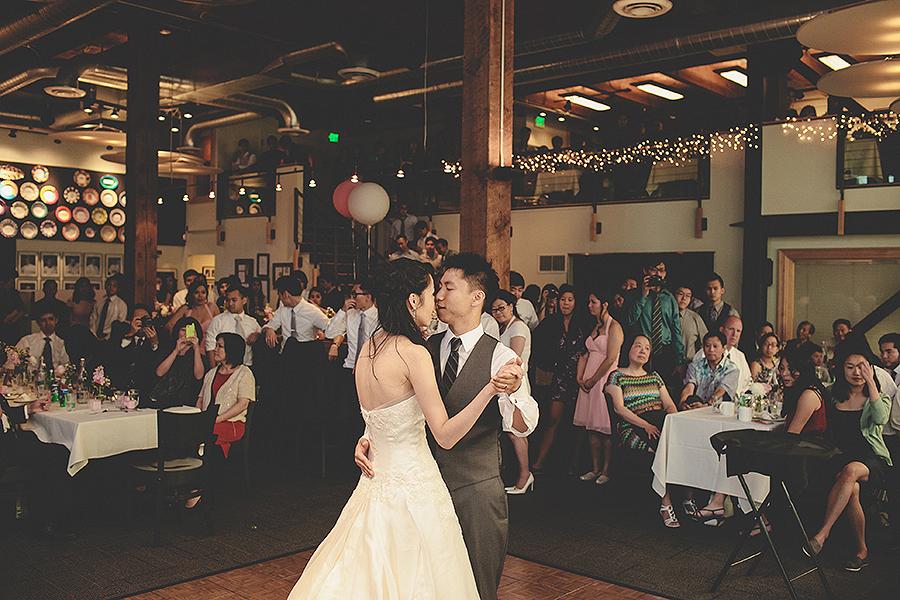 wedding-581