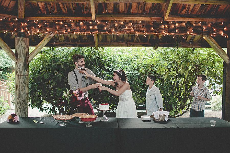Wedding-600
