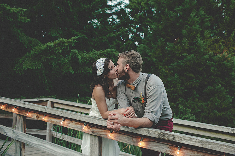 Wedding-613