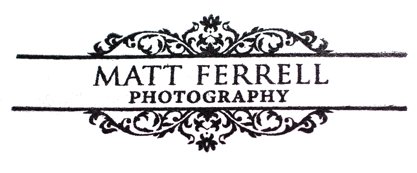 Matt Ferrell Photography
