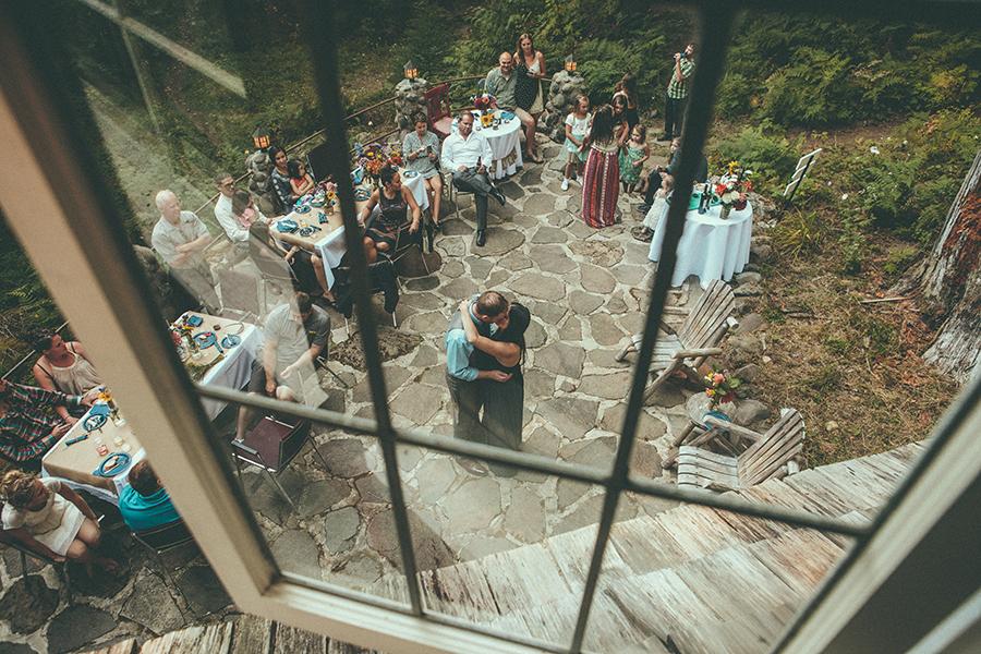 wedding-353