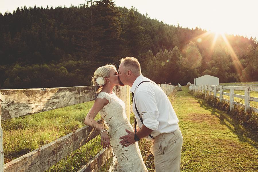 Wedding-530