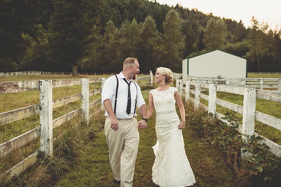 Wedding-582